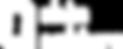 logo_1_wht.png