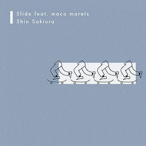 slide_cover_1080.jpg