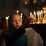 orthodox-girl.png