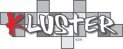 Kluster_logo.jpg