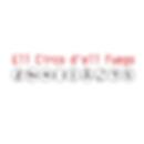 ecdf logo.png
