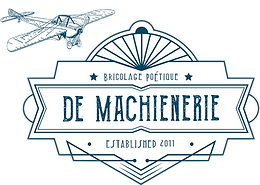 logo DM.png