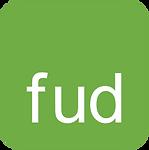 FUD.png