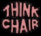 brainchair.png