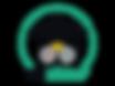 Tripadvisor 2019_1 (1).png
