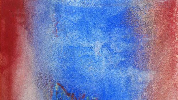 du-bleu-en-bleu