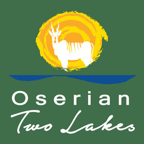 Oserian Two Lakes
