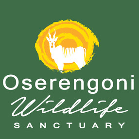 Oserengoni Wildlife Sanctuary