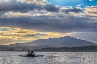 Chui Boat Ride.jpg
