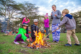 Chui kids roasting marshmallows.jpg