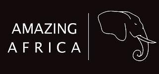 amazing africa logo website black 2.jpg