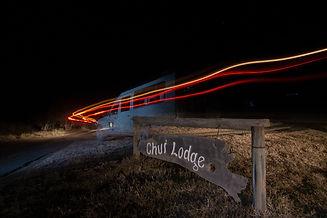 Chui Night Drive.jpg