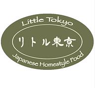 LOGO CARRE LITTLET TOKYO.png