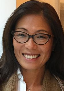 Masako KUSUNOKI, chef  du restaurant Little Tokyo à Pessac