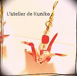 "L""atelier de Kuniko.png"