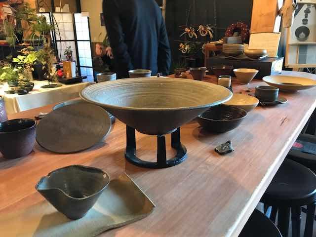ceramiques japonaises.jpg