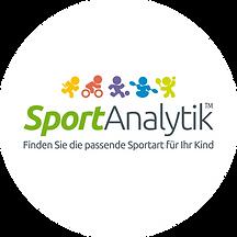 Sport Analytik.png