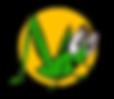 +heuschreck_logo.png