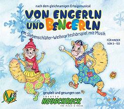 CD_VON_ENGERLN_und_BENGERLN.jpg