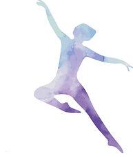 Spring_Dance_Logo_4C_mit%20tanzen%20mach