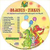 CD_Cover_Drachen-Zirkus.jpg