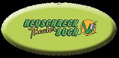 HEUSCHRECK Theater Buch.png