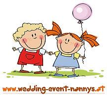 logo_weddingeventnannys_url.jpg