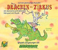 Drachen-Zirkus_Booklet.jpg