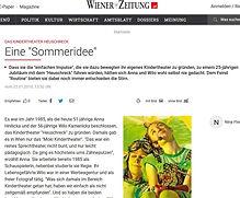 Wiener zeitung.JPG