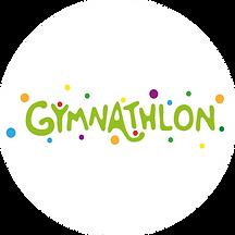 Gymnathlon.png