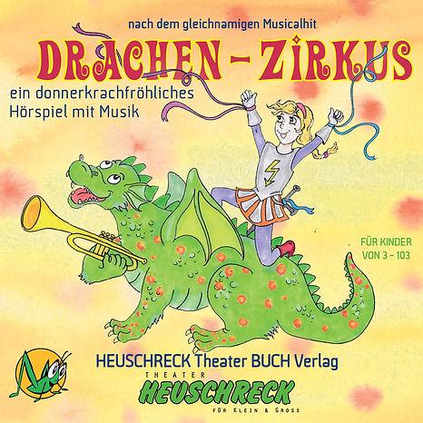 CD_DRZ_online_cover.jpg