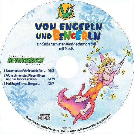 CD_LABEL_VON_ENGERLN_und_BENGERLN.jpg