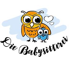 die babysitterei.png