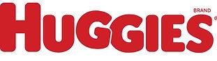 Huggies Logo.jpg