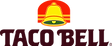 220px-Taco_Bell.svg.png