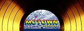 Motown.jpeg