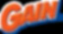 Gain_logo.png