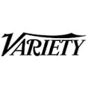 Variety Magazine.png