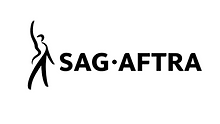sagaftralogo-horiizontal.png
