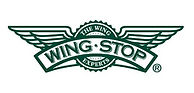 wingstop.jpg