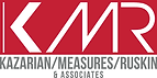 KMR Logo.png