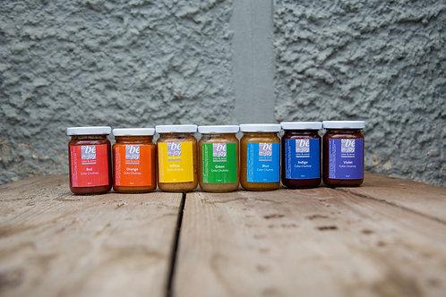 Color Chutney