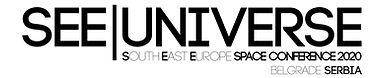 SEE Universe Logo.jpg