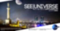 SEE Universe Space 2020.jpg