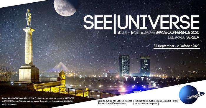 SEE Universe October 2020.jpg