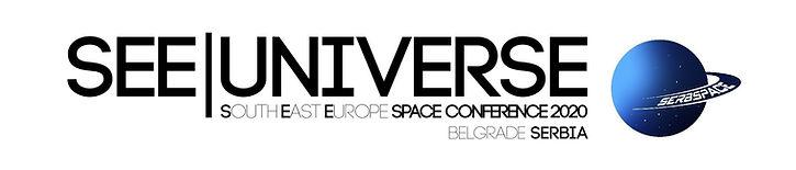 SEE Universe 2020 SERBSPACE Logo.jpg