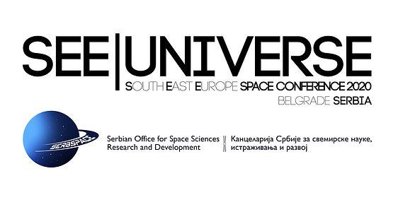 SERBSPACE SEE Universe Logo.jpg