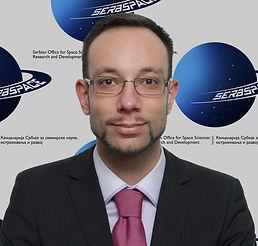Milan Mijovic