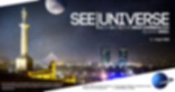 SEE Universe 2020 Logo.jpg