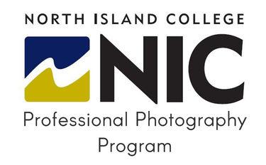NICProPhoto.jpg
